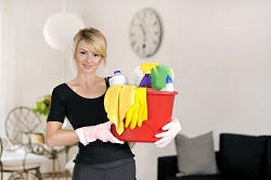 Remarkable Home Cleaning Agency in Bromley, BR2