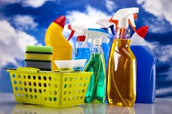 Reliable End of Tenancy Cleaners in Bromley, BR1