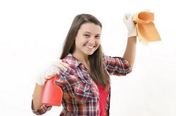 Useful Sofa Cleaners in Bromley, BR1